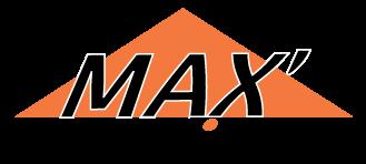 Max Immobilier - Mini-Site dupliquable