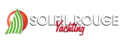 Soleil Rouge Yachting - Site Sur Mesure